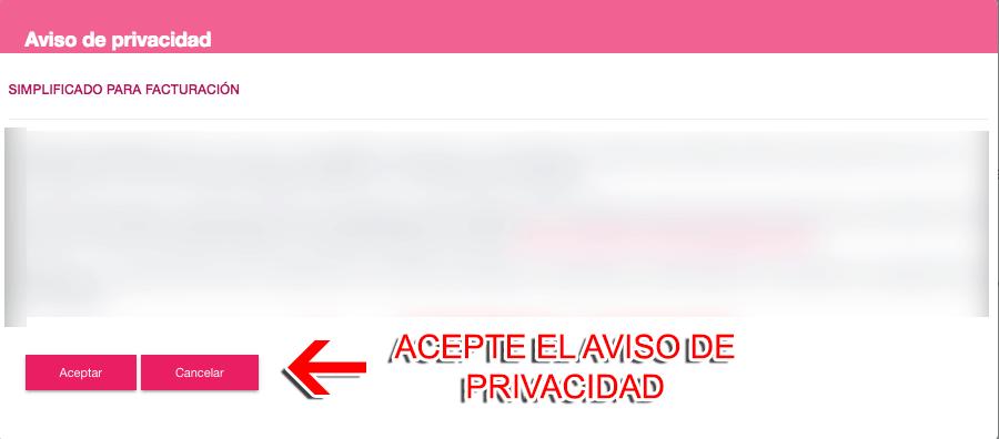 Envioclick Paso 1  Capture Datos del Ticket