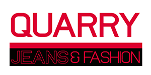 Quarry Jeans facturación logo